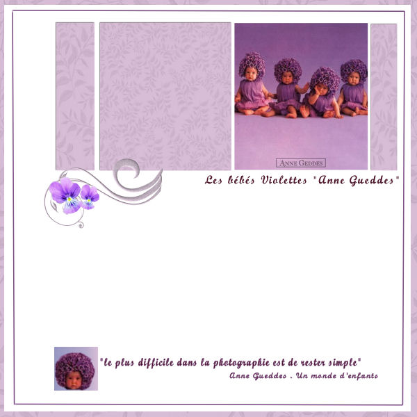 Freebies de Fanfanm (MAJ du 29/06) Bb-violette-567e10