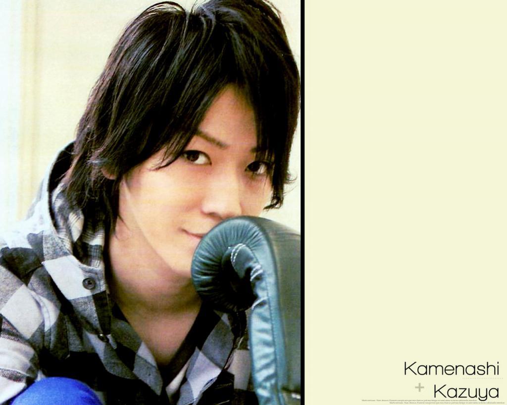Photos de Kame 000h6s4d-34ebd8