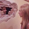 Buffy the Vampire Slayer 36-19da82b