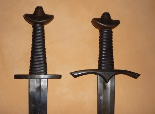 2 épées à vendre Epee8-19170d2