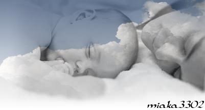 Créas by Miaka-hime B-b-p-re-ki-dorme-4ef5c1