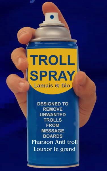 258troll_spray-textes-19679bc
