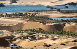الصحراء المغربية: من رحل و مترحلون الي متحضر و متمدن Sahara-mimouni4-146a7fc