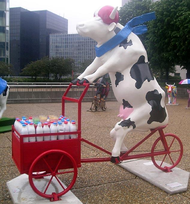 vache-lait-velo-humour-flora
