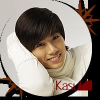 Kasuke