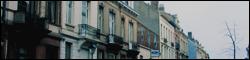 [ . Prélude University . ] Habitations-ba253d