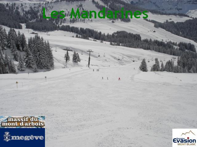 Les Mandarines / Megève Mont d'Arbois Les-mandarines-39ec55
