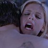 Buffy the Vampire Slayer 16-19ca5da