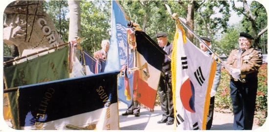 les morts français en corée 902_stele-cerem-b8f60b