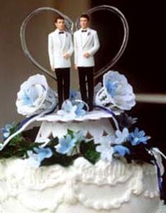 Mariage. Sans-titre-1-446d0b