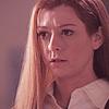 Buffy the Vampire Slayer 11-19da662