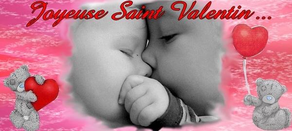 Envie de mini nous Essai1-st-valentin-1833d38