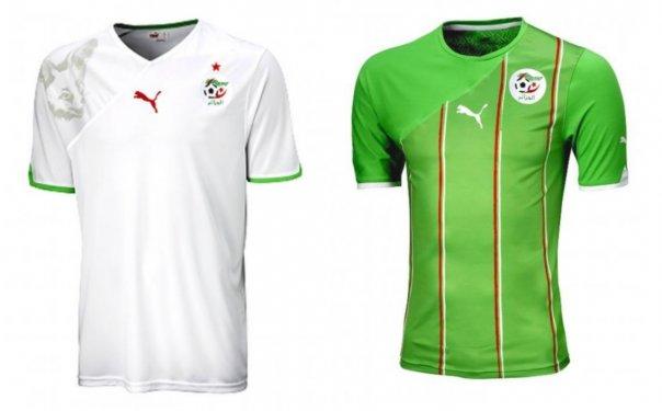 Le nouveau maillot de l'EN (PUMA) Les-verts-maillot-16b9698