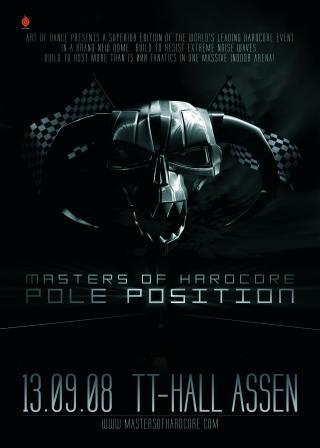 car Masters of Hardcore pole position depart de namur 163800_original-4f2606