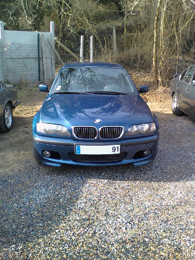 compte rendu Soissons du 15/02/2009 090215_143657-b41278