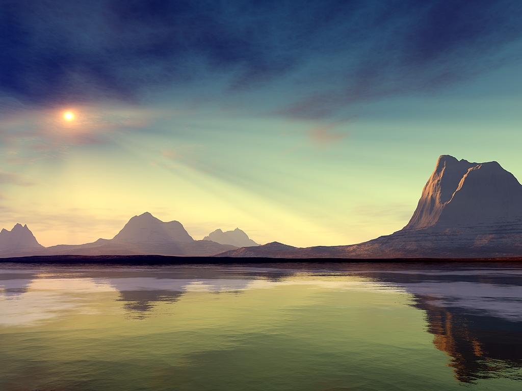 La méditation dans Noble Silence-Vipassana meditation2-19c907e