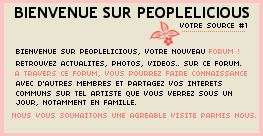 PeopleLicious Image2-bc8d64