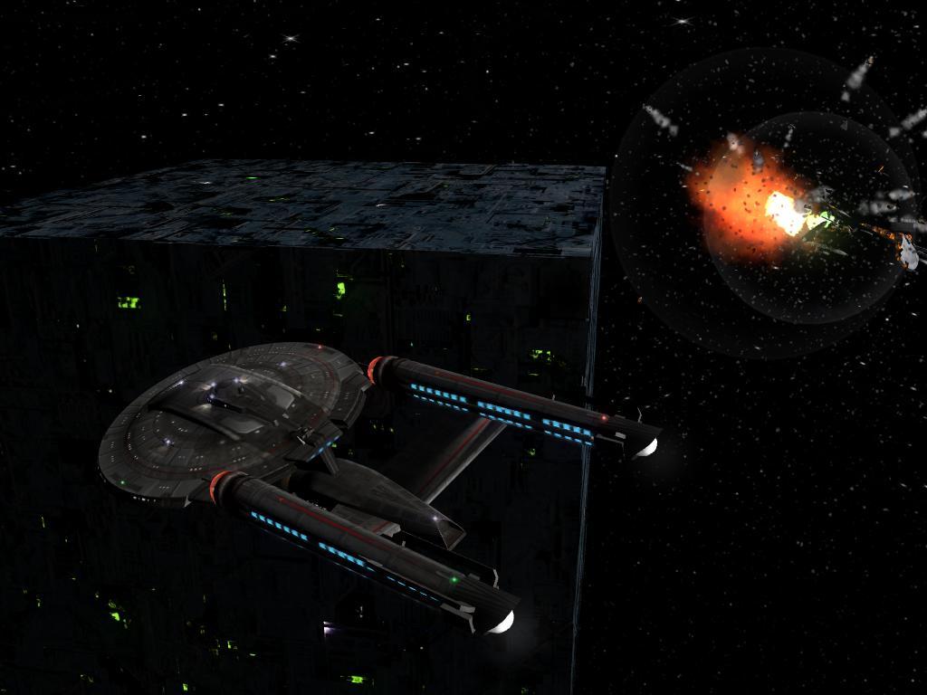Star Trek Legacy (2006) - Page 4 Screen-4ce468