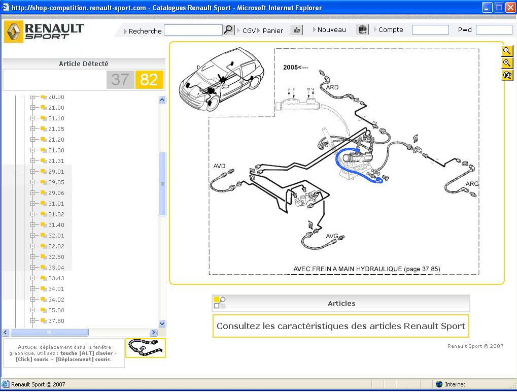 schema embrayage hydraulique changer un metteur et r. Black Bedroom Furniture Sets. Home Design Ideas