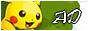 Sonic et  Pokémons RPG Bouton-ad3-11b1a4b