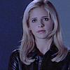 Buffy the Vampire Slayer 8-19ca587