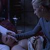 Buffy the Vampire Slayer 7-19ca581