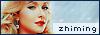 http://img27.xooimage.com/files/b/e/6/logo3-3ef8d2.png