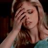 Buffy the Vampire Slayer 4-11dba62