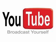 Canal Artabria Imagen en YouTube
