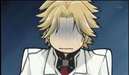Vampire Knight *** Matsuri Hino*** - Page 7 Aidoep09s2-b668bc