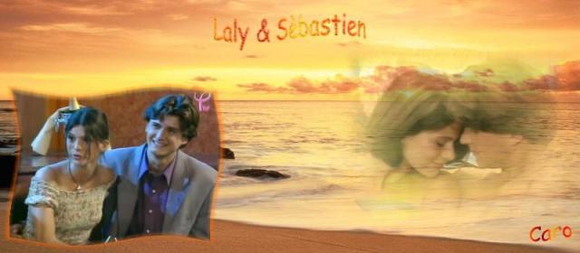 http://img27.xooimage.com/files/d/8/4/laly-sebastien-337c83.jpg