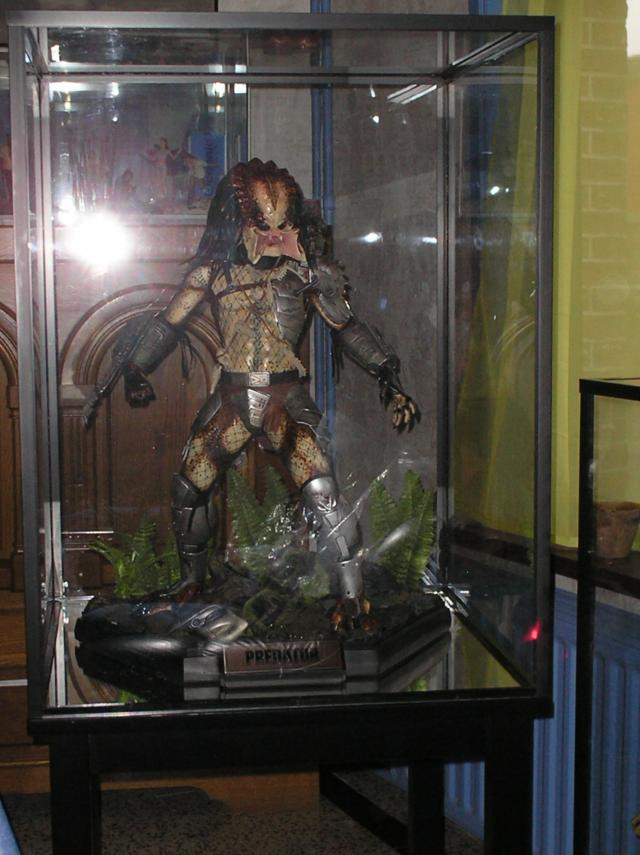 Collection DARKSIDE  maj du 8 janvier 2015 - Page 2 Predator-11--b4b22d