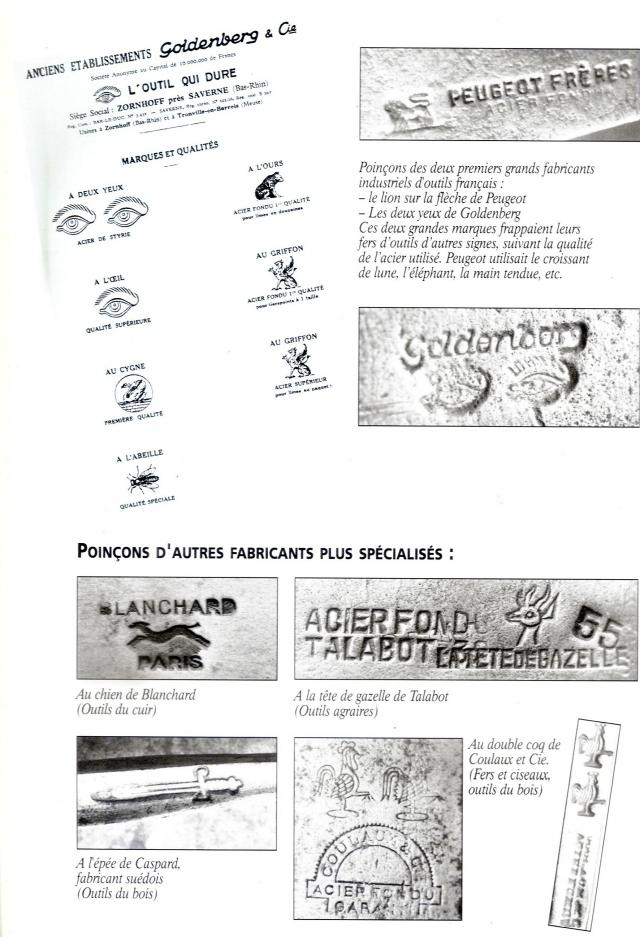 Catalogues outils ,mécanique,matériel agricole,motos,etc Marques-d-outils-3-c06247