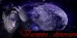 Demande de partenariat >> Undertown RPG Sans-titre-20-1907079